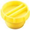 TM Series (Metric General-Purpose Plugs) -- TM 18 -Image