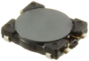 Fixed Inductors -- 308-2077-2-ND -Image
