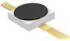 Diodes - RF -- 1465-1033-ND - Image