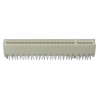 Card Edge Connectors - Edgeboard Connectors -- 1-5145154-2-ND - Image