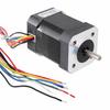 Motors - AC, DC -- 1460-1087-ND