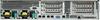 Intel® Server System R2208GZ4GC - Image