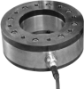 Submersible Donut Load Cell -- Model XLD-S
