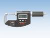 Digital Outside Micrometer -- Micromar 40 ER -- View Larger Image