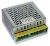 AC-DC Power Supply -- ACS 18 1500 - Image