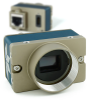 GigE Vision CMOS Area Scan Camera, Genie™ Nano -- C1280 - Image
