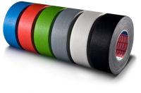 Tesa Tape Inc Company Profile Supplier Information