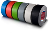 Acrylic Coated Cloth Tape -- 4671 -- View Larger Image