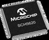 Super I/O Controller -- SCH5620
