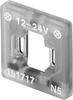 Illuminating seal -- MEB-LD-230AC -Image