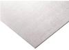 Aluminum 5052-O Sheet