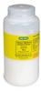 Chelex 100 Resin -- 142-2832