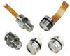 Pressure Sensor -- MPM280