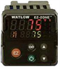 Watlow Remote User Interface