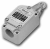 LL-5102 HIGH-PRECISION LONG-LIFE LIMIT SWITCH -- LL-5102