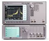 Wavelength Domain Component Analyzer -- Keysight Agilent HP 86082A