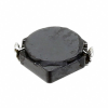 Fixed Inductors -- 308-1966-2-ND -Image