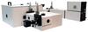 NIR with InGaAS Spectrofluorometer -- QuantaMaster? 500