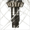 Mobilcut™ 200 Series -- 222 - Image