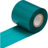 Green 4400 Series Thermal Transfer Printer Ribbon -- R4400-GR
