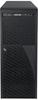 Intel® Server System P4308SC2MHGC - Image