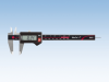 Digital Caliper -- 16 EWR
