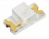SMD Reverse Mount LEDs