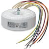 Toroidal Medical Power Single Phase Transformers -- VPM240-2080 -Image
