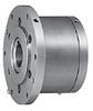 BREU-50 mm Bore Cam Clutch -- BREU50E2+E7 -Image