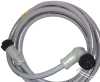 Source Brake Patchcord Cable, 12M, M25 -- 285-BRC25-M12D -Image