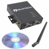 Gateways, Routers -- 1165-1075-ND -Image