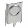 Battery Holders, Clips, Contacts -- 595K-ND - Image