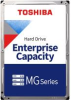 Toshiba Enterprise 3.5