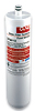 Replacement Cartridge CFS9112-S Cuno -- CFS9112-S -- View Larger Image