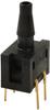 Pressure Sensors, Transducers -- 480-2848-ND -Image