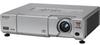 Sharp PG-D50X3D 3D Ready DLP Projector - 1080p - HDTV - 4:3 -- PG-D50X3D