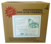 Image Supply Laundry Guard - 36 lb. Box -- LAUNDRYG -- View Larger Image