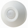 Ceiling Mount Occupancy Sensor -- ODC0S-I2W
