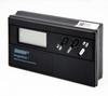 AngleStar® Digital Protractor -- DP45 - Image