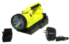 Explosion Proof Light -Rechargeable Lithium Ion Battery - 5 hours run time - RUL-9 -- RUL-9