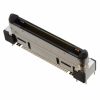 Rectangular - Board to Board Connectors - Arrays, Edge Type, Mezzanine -- 670-2382-ND-Image