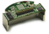 Ultra-Precision 17-Bit Absolute Encoder -- AEAT-9000-1GSH0 -- View Larger Image