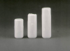 Polyethylene PE Containers, Delfino 4oz - Image