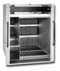 Vertical Packaging Enclosure -- 539DK - Image