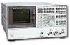 5Hz to 200MHz, Network Analyzer -- Keysight Agilent HP 3577B