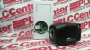 CAMERA CCD DSP COLOR 1/3IN 24VAC W/O LENS -- CC3700H2
