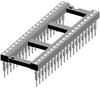 Sockets for ICs, Transistors -- 612-87-640-41-001101-ND -Image
