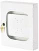 Enclosures : Wireless Enclosures -- PZWC35