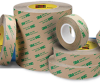3M Tape High Performance Acrylic Adhesive 200MP -Image