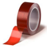 Masking Tape -- 4154 -- View Larger Image